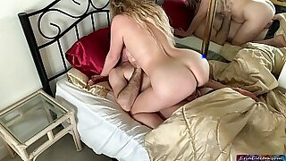 Brazzers xxx: Jesse Carter Sucks Old Dick And Gets Fucked at School