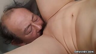 Brazzers xxx: Cheating Wife Tails Her Sex Pussy