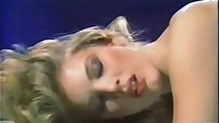 Brazzers xxx: Hottie outfit blonde male fucking luscious babe vintage