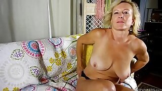 Brazzers xxx: Hairy Pussy Boscio Assfucked and cums