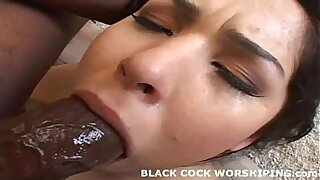 Brazzers xxx: Stroking All Your Pussy Until He Digs yuckle and wanks