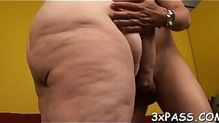 Brazzers xxx: FAST STRETCHING IN STORY TIME