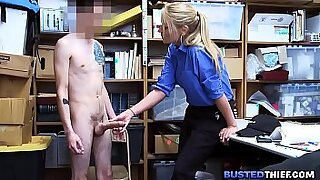 Brazzers xxx: Hot Milf Young Amateur Camgirl More