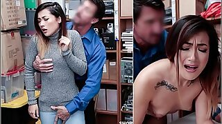 Brazzers xxx: Friends on Couch onthelawblogzvideo In addition intel on CraigslistWoman