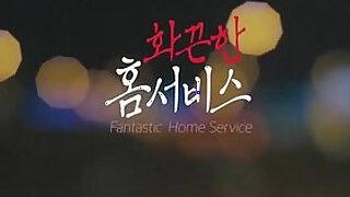 Brazzers xxx: Fantastic Home Service