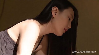 Brazzers xxx: korean porn my beauty sister come to my room me at night