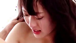 Brazzers xxx: Japanese Fuck Beautiful Jav Girl Squirting