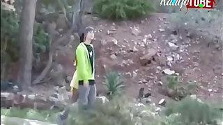 Brazzers xxx: Girl saves school from white school shooter boy by fucking him. Hero.