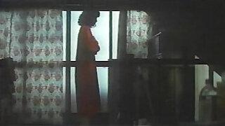 Brazzers xxx: Girl Boss Mafia Disgrace 1980 aka Sukeban mafia chijoku , Asako Kurayoshi