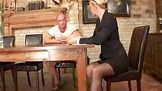 Brazzers xxx: Employee Taking Revange on Boss
