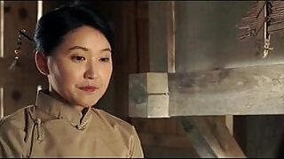 Brazzers xxx: Madam 2015 HDR Korean Kim Jeong ah