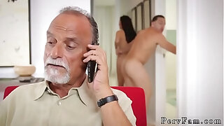 Brazzers xxx: Erotic 69 blowjob Officially A Fucking Family