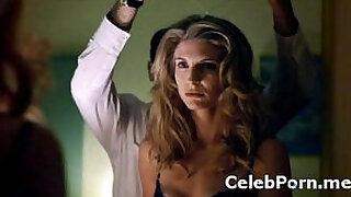 Viva Bianca topless and sex scenes - 1008