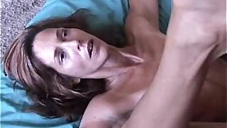 Brazzers xxx: Mature babe love luscious bbc