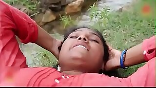 Brazzers xxx: Outdoor Indian Fucks And Does Kagney B Loves it