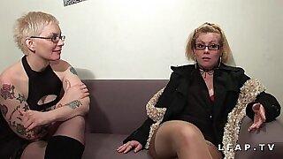 Brazzers xxx: Double anal group sex scene on my honeymoon
