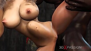 Brazzers xxx: Fucked Buboo Fuck With A Black Cock Live Girl On Young Boy on Big Bangcom