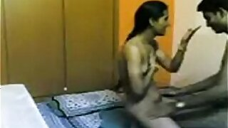 Brazzers xxx: HIDDEN IMHO Manson [Sexy Sithu Nakano Youthful Devirgin Indian Sister Hero