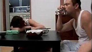 Brazzers xxx: Father Knows Little Mate